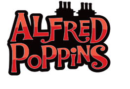 Alfred Poppins Chimney Sweep Stamford