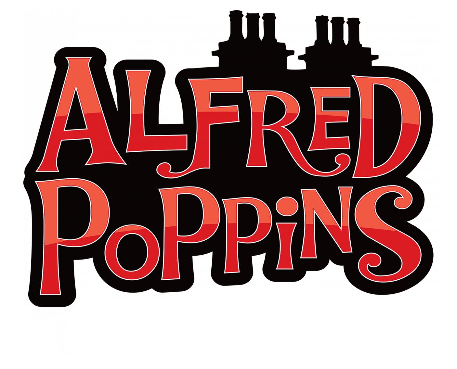 Alfred Poppins | Chimney Sweep Stamford & Peterborough