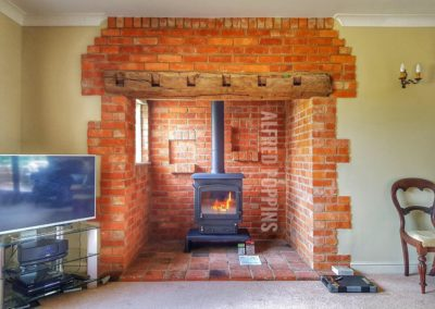 stove-woodburner-fitting-gallery-install-example (1)