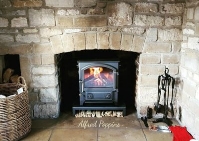 stove-woodburner-fitting-gallery-install-example (10)