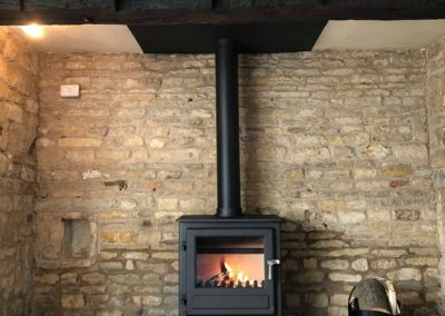 stove-woodburner-fitting-gallery-install-example (12)