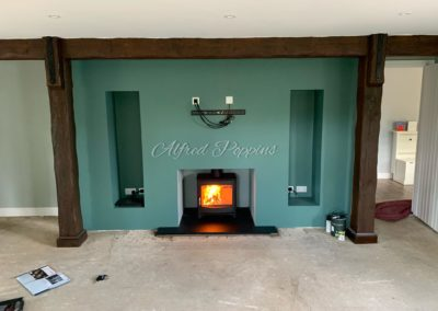 stove-woodburner-fitting-gallery-install-example (14)