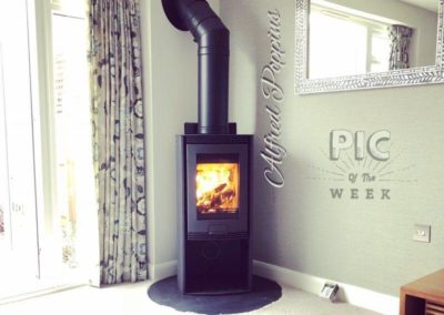 stove-woodburner-fitting-gallery-install-example (17)