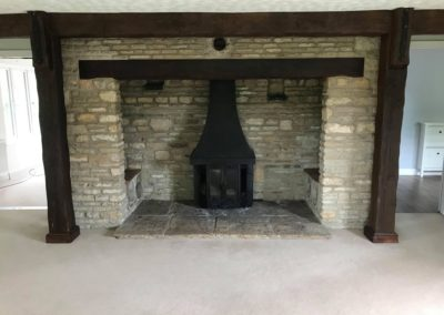 stove-woodburner-fitting-gallery-install-example (19)