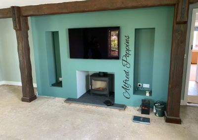 stove-woodburner-fitting-gallery-install-example (20)