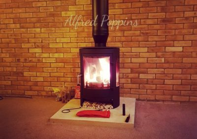 stove-woodburner-fitting-gallery-install-example (21)