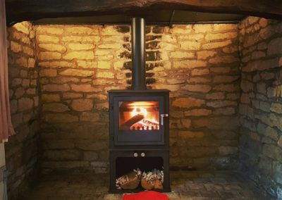 stove-woodburner-fitting-gallery-install-example (25)