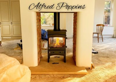stove-woodburner-fitting-gallery-install-example (27)