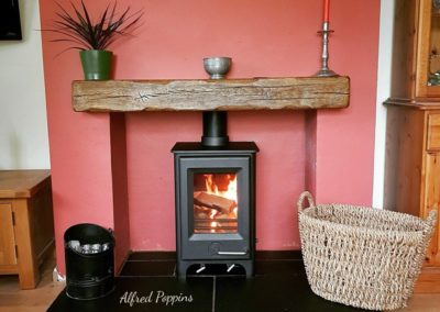 stove-woodburner-fitting-gallery-install-example (3)