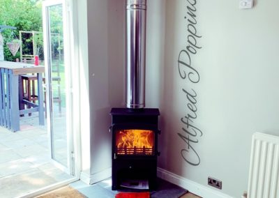 stove-woodburner-fitting-gallery-install-example (4)