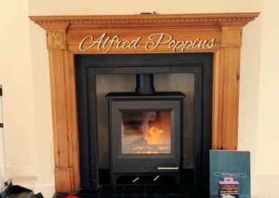 stove-woodburner-fitting-gallery-install-example (8)