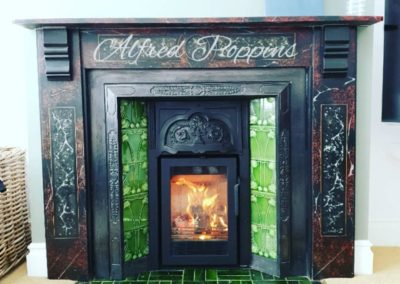 alfred-poppins-stove-contura-i4-install-cheap