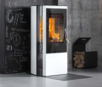 contura-35-low-stove
