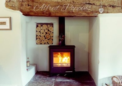wood-burner-cheap-install-fitting