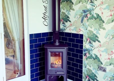 wood-burner-install-stove