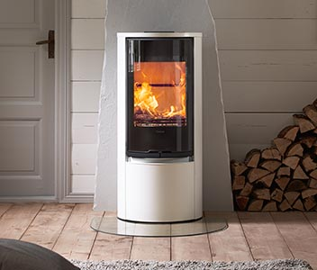woodburner-contura-510-style-352x300