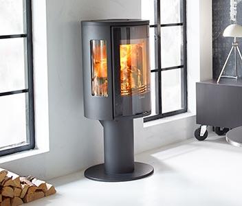 woodburner-contura-586-style-352x300