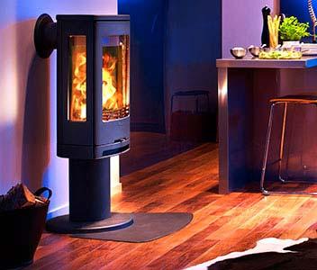 woodburner-contura-780-352x300