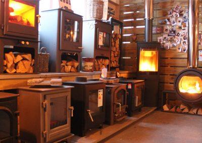 Alfred-poppins-stoves-wood-bruner-showroom-stamford (1)