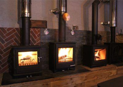 Alfred-poppins-stoves-wood-bruner-showroom-stamford (2)