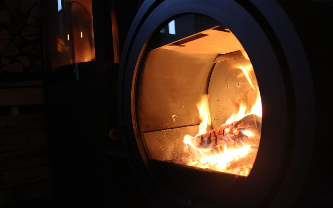 New home fire inspection service – Is your fire safe?