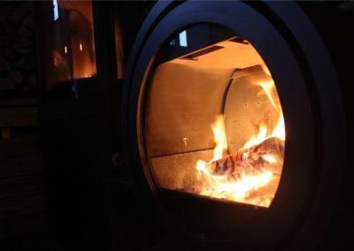 Alfred-poppins-stoves-wood-bruner-showroom-stamford (3)
