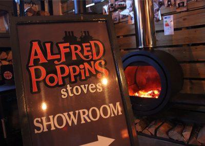 Alfred-poppins-stoves-wood-bruner-showroom-stamford (4)