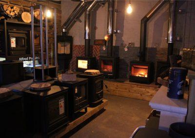 Alfred-poppins-stoves-wood-bruner-showroom-stamford (5)
