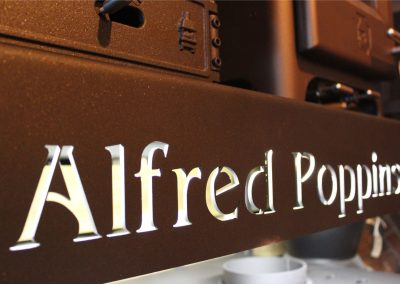 Alfred-poppins-stoves-wood-bruner-showroom-stamford (6)