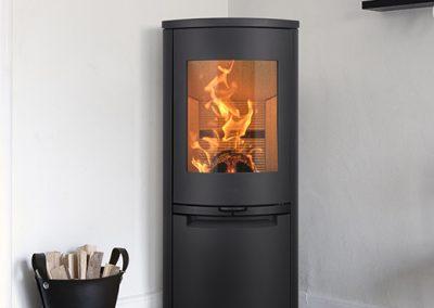 heta-freestanding-stove-stamford