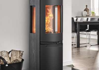 heta-side-window-stove-stamford