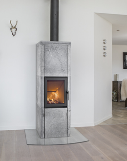 heta-thermal-mass-stove-stamford