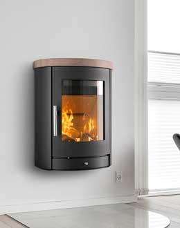heta-wall-hangning-stoves